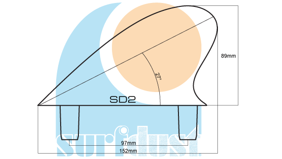 soft-surfboard-fins-surfdust-sd2.png
