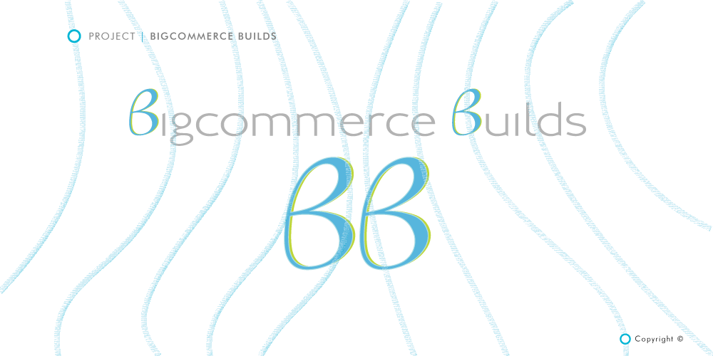pod-design-project-bigcommerce-builds.png