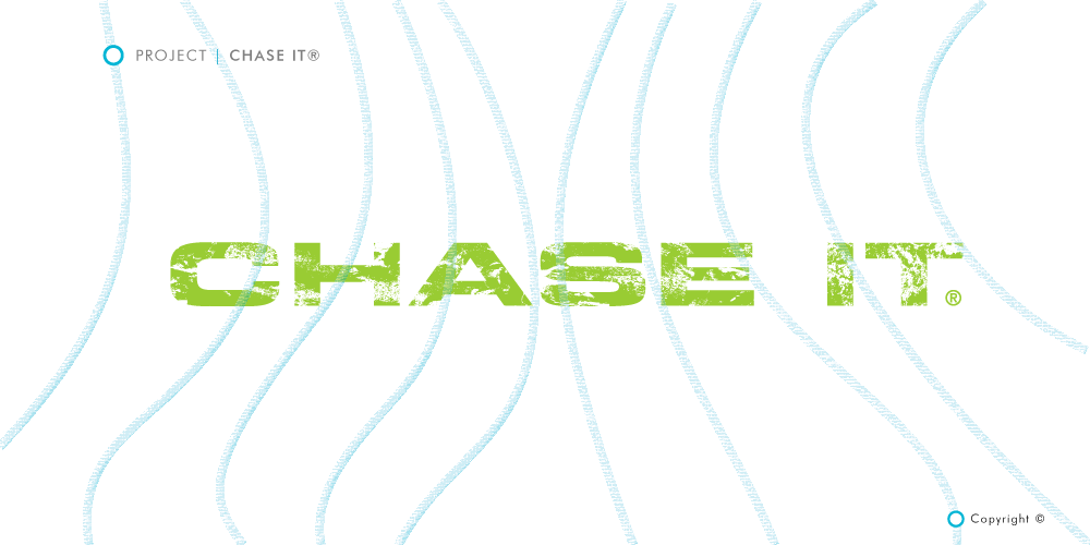 pod-design-project-chase-it.png