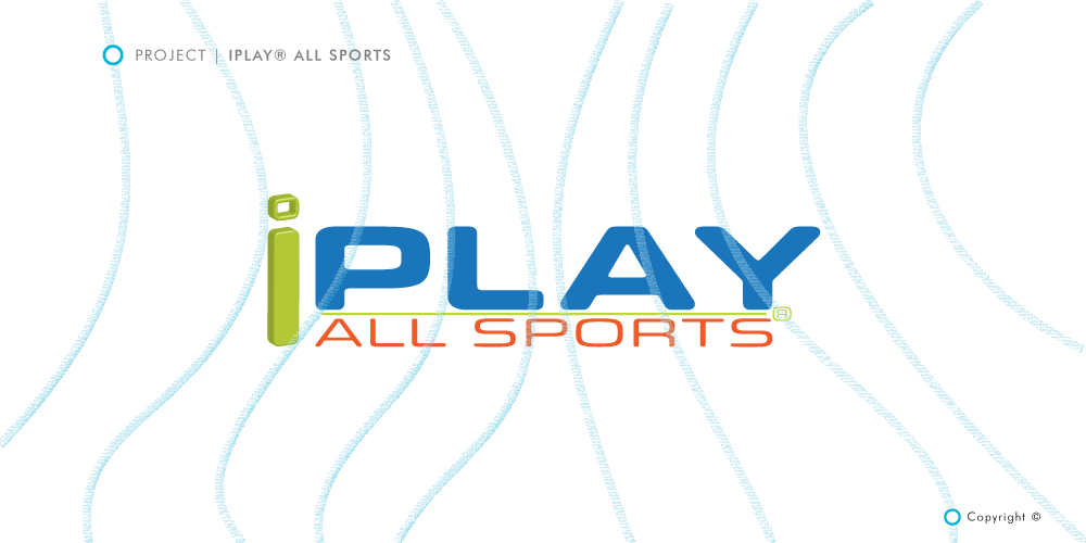 pod-design-project-iplay-all-sports.png