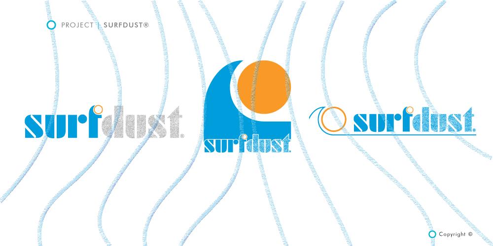pod-design-project-surfdust.png