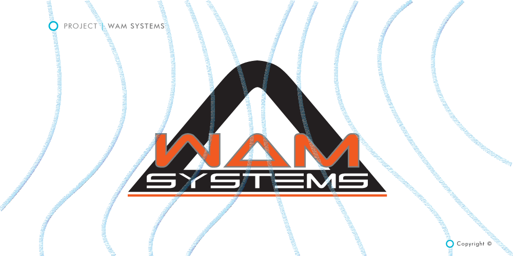 pod-design-project-wam-systems.png
