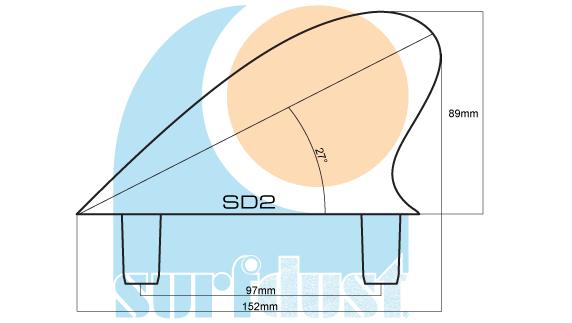 soft-surfboard-fins-surfdust-sd2.png