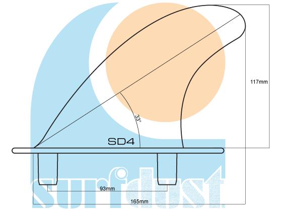 soft-surfboard-fins-surfdust-sd4.png