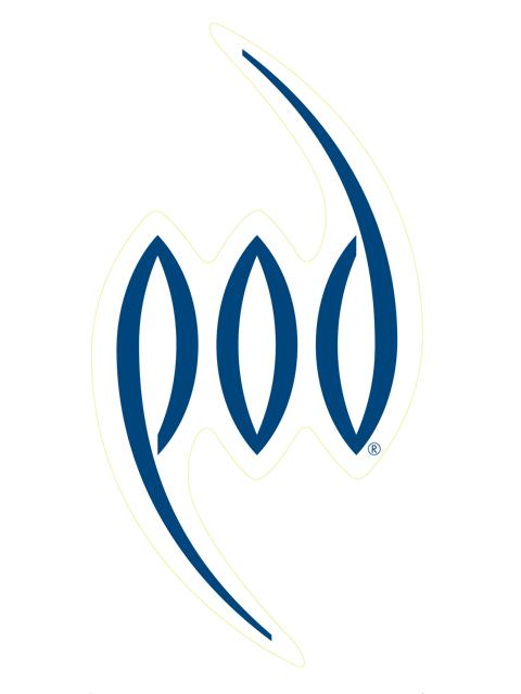 stickers-pod-logo.png